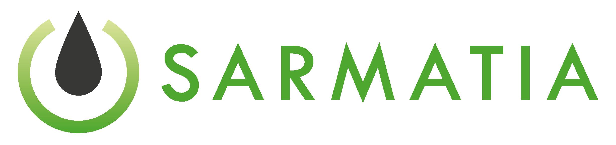 sarmatia.com.pl