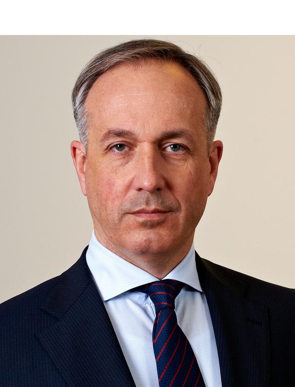 Sergiy Skrypka